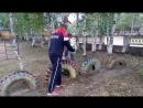 Video 077bbe3739f9b20e588e74cdc7da9dbe