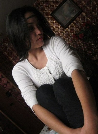 Diasha Love, 20 января , Самара, id188289650