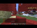ВОССТАНАВЛИВАЕМ КРОВАТИ НА БЕДВАРСЕ- Minecraft Bed Wars
