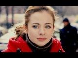 Княжна из хрущёвки (2014) - Комедия Мелодрама фильм смотреть онлайн сериал 2014