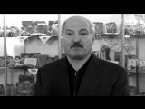 Лукашенко Тренера по хоккею получают больше 70 млн.рублей в месяц