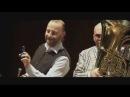 Mnozil Brass Brandströtter Tuba Solo