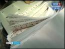 Избирком Иркутской области принял бюллетени для голосования на выборах депутатов Заксобрания