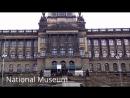 National Museum Гид в Праге, гид в Чехии частный гид прага,чехия, индивидуальный гид Прага, Чехия, экскурсии в Праге