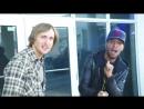 David Guetta Feat. Kid Cudi - Memories (Official Video)
