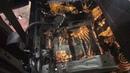 Ford Kuga шумка. По завершении работ и сборке, в салоне воцарится очень приятная и уютная атмосфера
