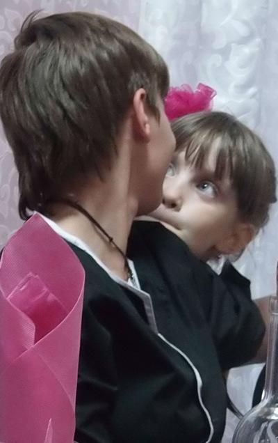 Марик Саркисян, 7 октября 1993, Набережные Челны, id204300659