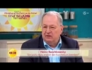 Der Fall Susanna Feldmann -Buschkowsky beim Sat1 Frühstücksfernsehen.mp4