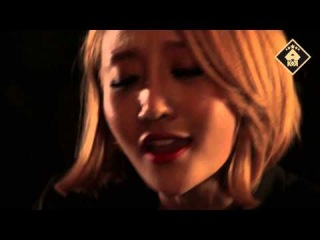 [cover] A.KOR (에이코어) - Empire State of Mind (JAY Z,.Alicia Keys)
