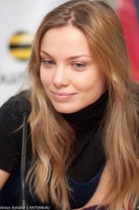 Татьяна Арнгтольц, 10 ноября 1995, Москва, id180226336