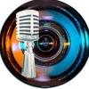 Ораторское мастерство онлайн