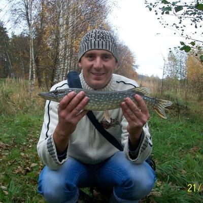 Nicholas Yarmolenko, 16 мая , Житомир, id105645515