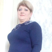 ЛюдмилаПавлова