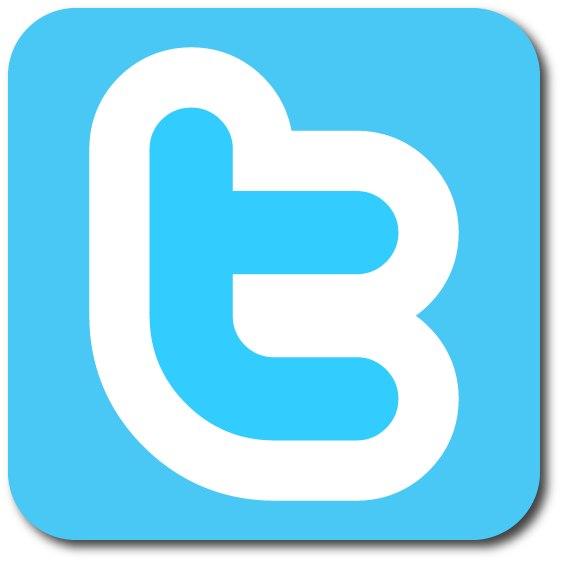 Скачать Твиттер Бесплатно - фото 6