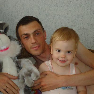 Алексей Платонов, 28 марта , Самара, id25759441