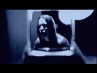 Ария - Замкнутый круг (fan-video)