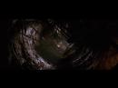 Сломанная стрела Broken Arrow (1996) BDRip 720p