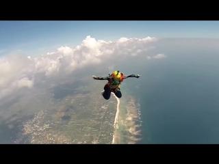 Deniz Reno - Fly (Official Video) Anton Ishutin Mix