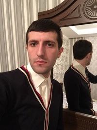 Gevorg  Agayan