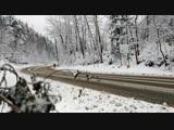 Зимова казка в Яремче