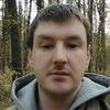 Andrey Buz