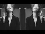 Azeri Bass Music NikotinНикотин (Remix) 2019