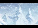 One Piece / Ван-Пис 593 серия