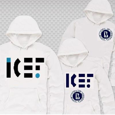 Icef Wear, 5 июля 1988, Харьков, id226107893