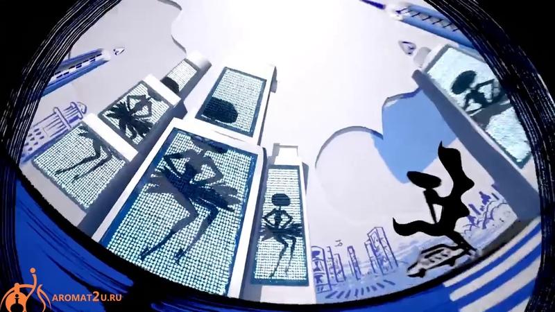 Guerlain La Petite Robe Noir Intense / Герлен Ла Петит Роб Ноир Интенс - отзывы о духах