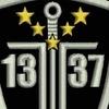 """Киевская Хардбольная Команда """"1337"""""""