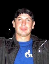 Юрий Гусаков, 28 октября 1985, Краснодар, id94165203