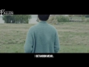 BTS – RUN [рус.саб] (2015) Премьера!