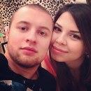 Александр Шустин фото #39