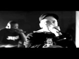 Eminem says 100 words in 15 seconds - Rap God