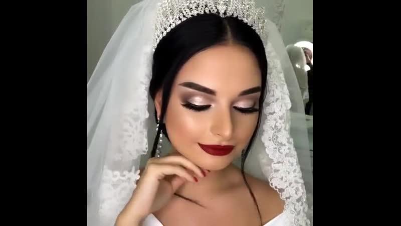 Нереальная невеста