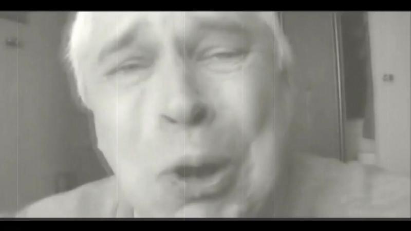 Геннадий Горин depressive suicidal black metal cover