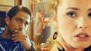 I won't mind arin kestrel coffee shop au