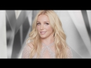 Behind the Scenes of Britney Spears Private Show ExtraTV.co