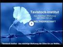 Tavistock-Institut - das machtige Werkzeug der Eliten hin zur Weltherrschaft