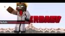 Как взломать админку опку на любом сервере Minecraft РАБОТАЕТ ВЕЗДЕ! 1