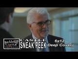 Castle 6x12   Sneak Peek  #1