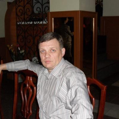 Вовчик Бирюков, 12 сентября 1972, Липецк, id221353105