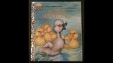 The Ugly Duckling (Read Aloud Read Along Story)