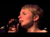 Kat Edmonson -