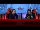 Интервью с Виталием FreeD Поповым | AoeXe