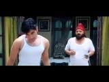 Слепой, глухой, немой | Индийское кино