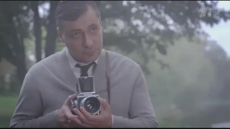 Как фотографировать непрофессиональную модель =))