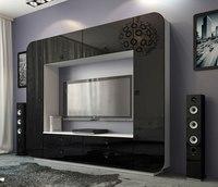 омск магазин итальянской мебели угловой диван италия уены