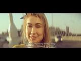 Paradox - Владивосток, Я Люблю Тебя с субтитрами