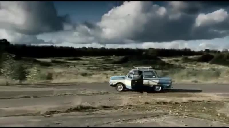 Машина на все времена